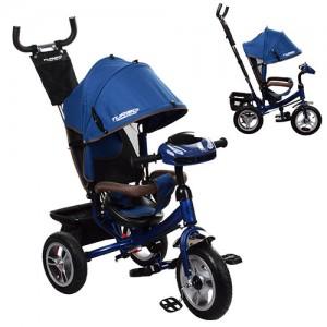Велосипед детский трехколесный ( M 3115HA-10)