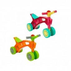 Ролоцикл ТехноК (3824)