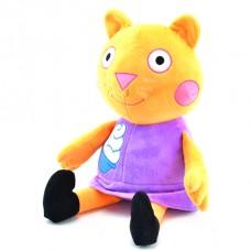 """Мягкая игрушка """"Котик Кен"""" 1 (00098-32)"""