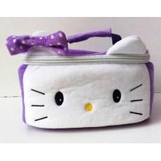 "Ланчбокс ""Hello Kitty"" (00258-01)"