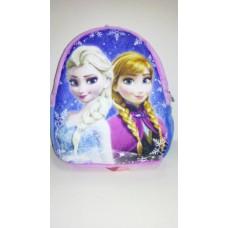 """Рюкзак для девочки """" Льодове серце"""" ( 00194-9)"""