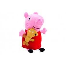 Свинка Д1( 24992-1)