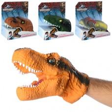 Перчатка Динозавр ( B1509AВ-10Y-11)