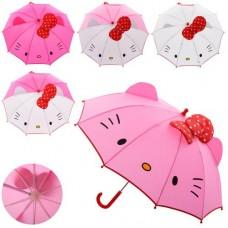 Зонт детский (MK 2612)