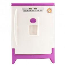 Холодильник Орион (785)