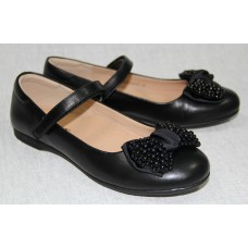 Туфли на девочку р. 31-37 (R323034127 DA)