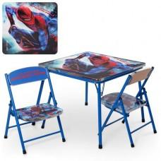 Столик с 2 стульчиками (DT21-SP)