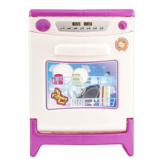 Посудомоечная машина Орион музыкальная (815)