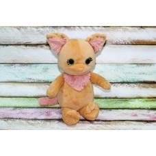 Мягкая игрушка Сонька Котенок (00241-4)