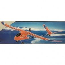 Самолет на р/у AHS-08985